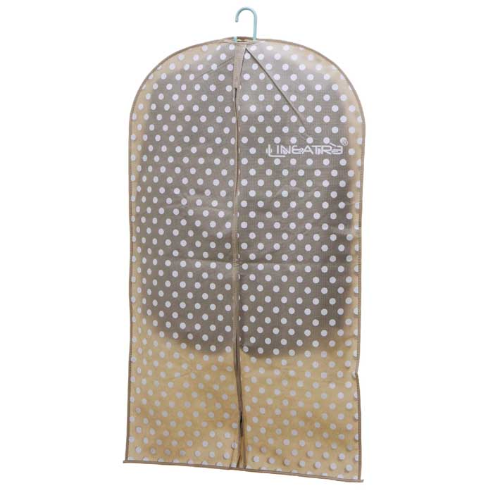 Wholesale Non Woven Covers, Non Woven Covers Manufacturers, Non Woven Covers Producers
