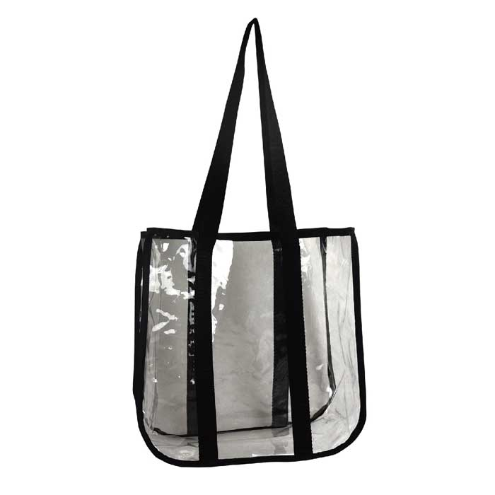Buy PVC Beach Bag, Non Woven Handle Bag Suppliers, Non Woven Packaging Quotes