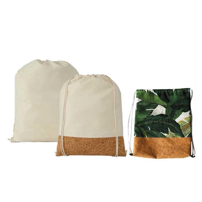Wholesale Cotton Backpack Bag, Cotton Backpack Bag Manufacturers, Cotton Backpack Bag Producers