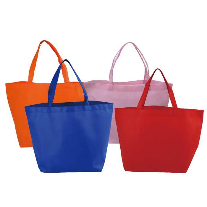 Buy Non Woven Shopping Bag, Non Woven Bags with Logo Factory, Non Woven Box Bag Quotes, Non Woven Sack Bags Price