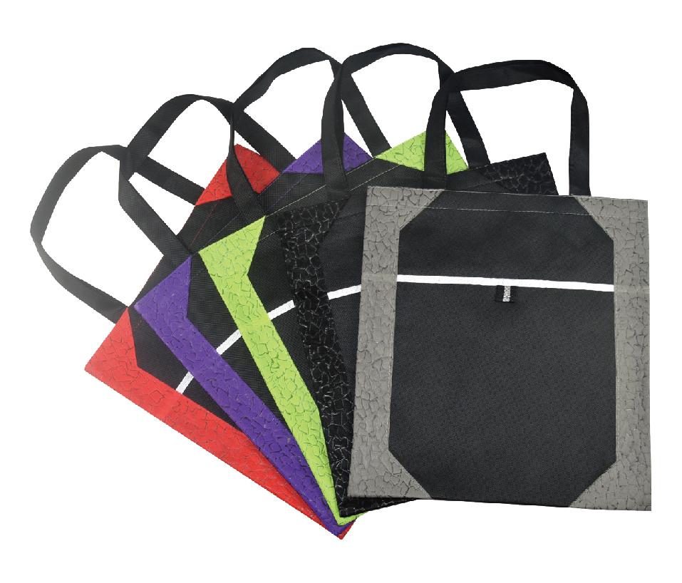 Promo Non woven bag