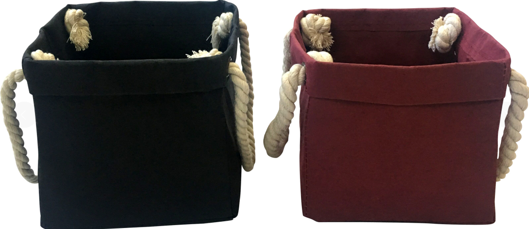 Customized Kraft Paper Bags