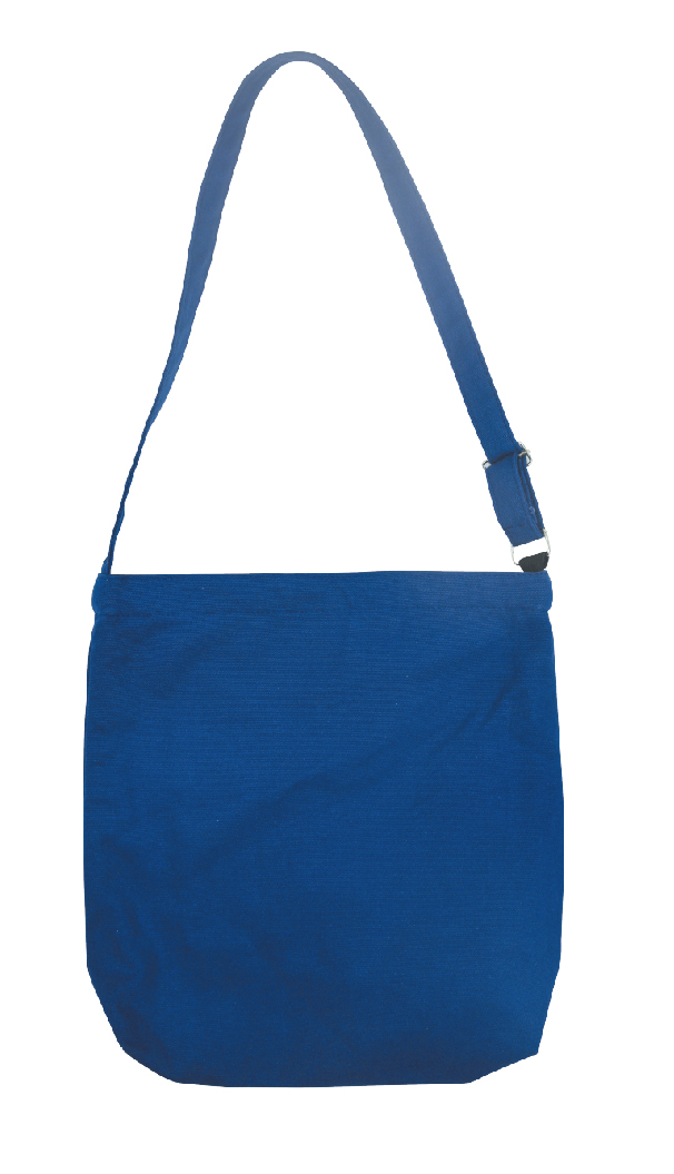 Purchase Cotton Shoulder Bag