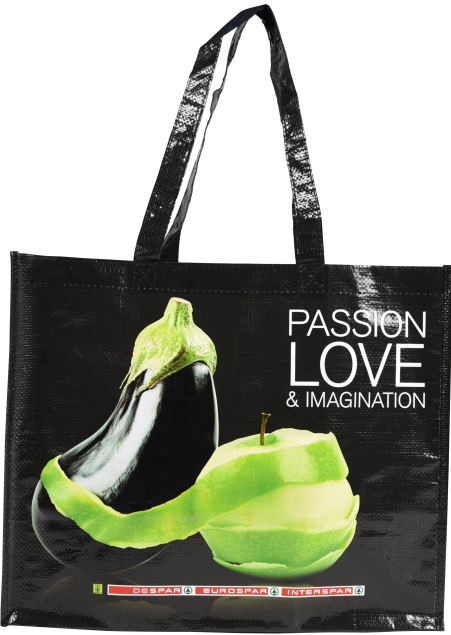 PP Woven Sack Bag Manufacturers