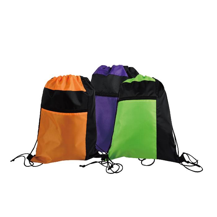 Wholesale PVC Pocket Bag, PVC Pocket Bag Manufacturers, PVC Pocket Bag Producers