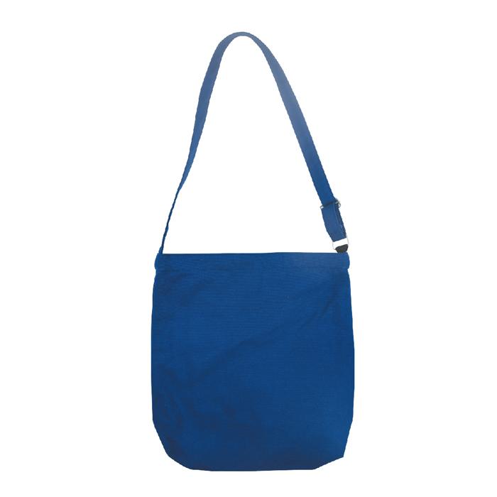 Purchase Cotton Shoulder Bag, PP Woven Sacks Manufacturers, Woven Sack Bag Manufacturer for Sale