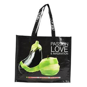 Hot Sales PP Woven Bag