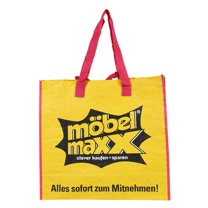Wholesale PP (Polypropylene) Woven Laminated Bags, PP (Polypropylene) Woven Laminated Bags Manufacturers, PP (Polypropylene) Woven Laminated Bags Producers