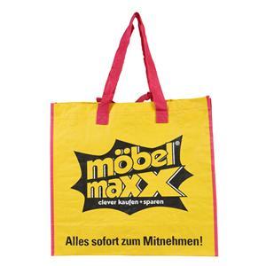PP (Polypropylene) Woven Laminated Bags