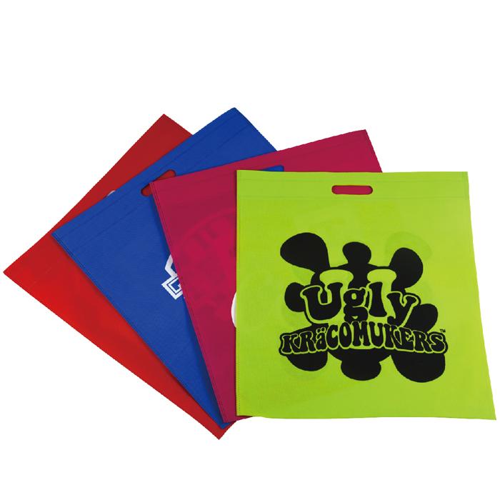 Wholesale Eco Non Woven Bag, Eco Non Woven Bag Manufacturers, Eco Non Woven Bag Producers