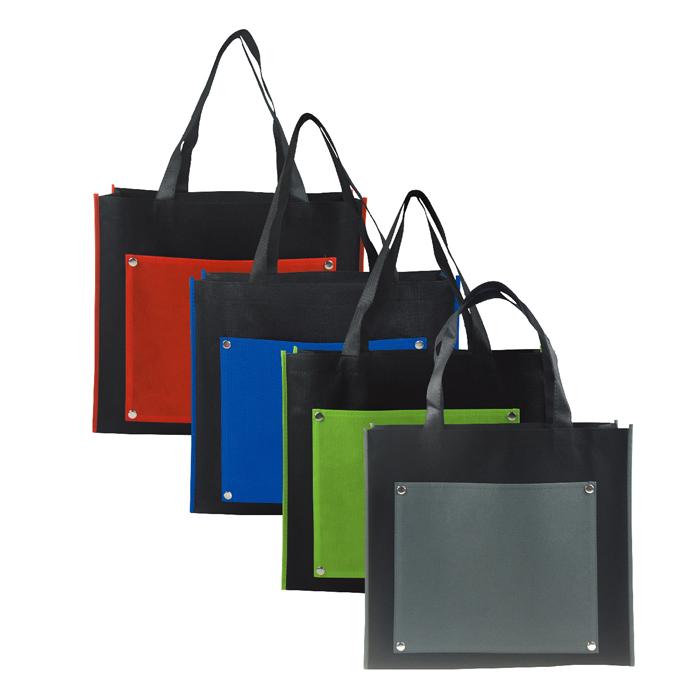 Wholesale Reusable Eco-Friendly Non Woven Bags, Reusable Eco-Friendly Non Woven Bags Manufacturers, Reusable Eco-Friendly Non Woven Bags Producers