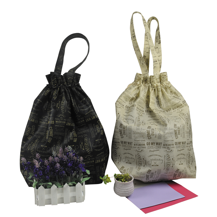 Cheap Non Woven Carry Bags, Non Woven Packaging Bags Wholesalers, Non Woven Printed Bags Producers