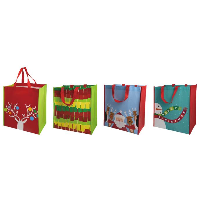 Wholesale Non Woven Lamination Shopping Bag, Non Woven Lamination Shopping Bag Manufacturers, Non Woven Lamination Shopping Bag Producers