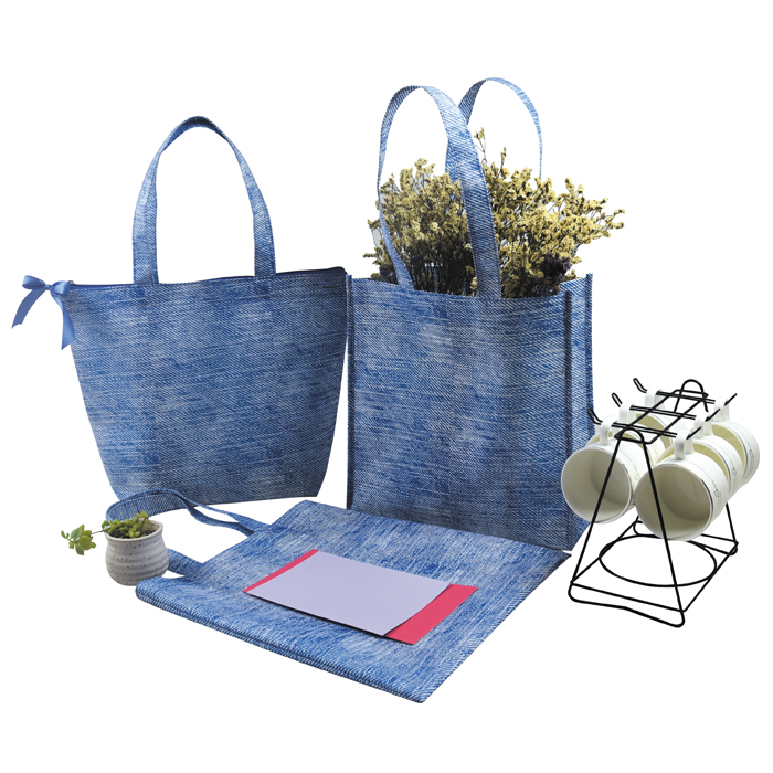 Wholesale Offset Printing Eco-friendly Non Woven Bag, Offset Printing Eco-friendly Non Woven Bag Manufacturers, Offset Printing Eco-friendly Non Woven Bag Producers