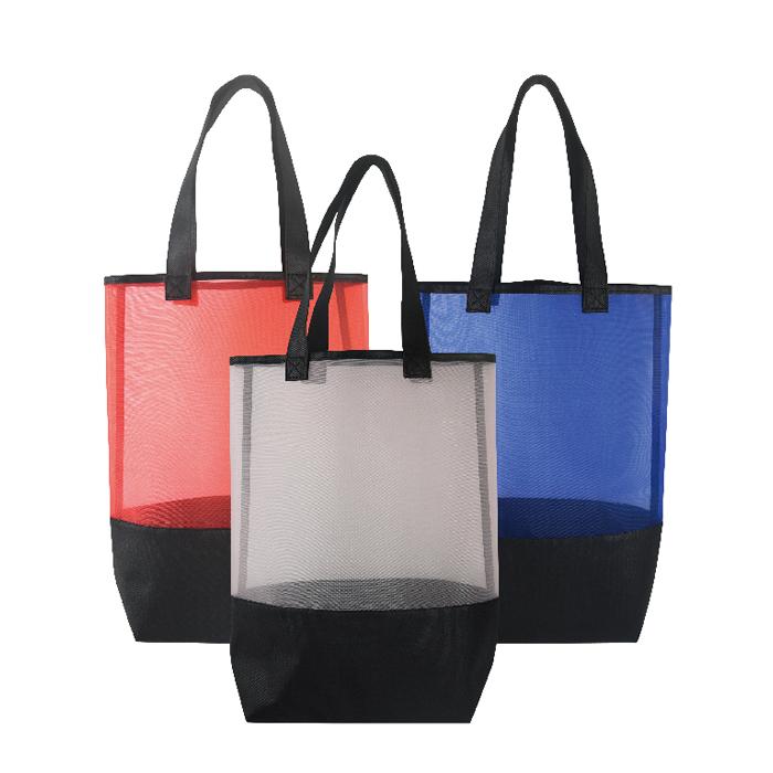 Sales Foldable Non Woven Bag, Non Woven Bags China, Non Woven Sling Bag Suppliers