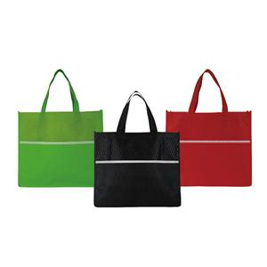 Non Woven Silk Screen Printing Bag