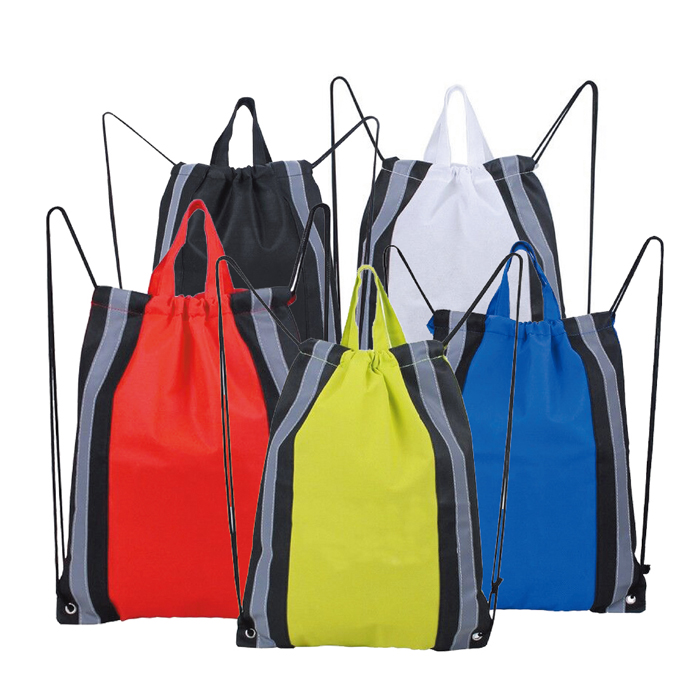 Customized Non Woven Bags, Non Woven Bag Making Manufacturers, Non Woven Poly Bags Promotions