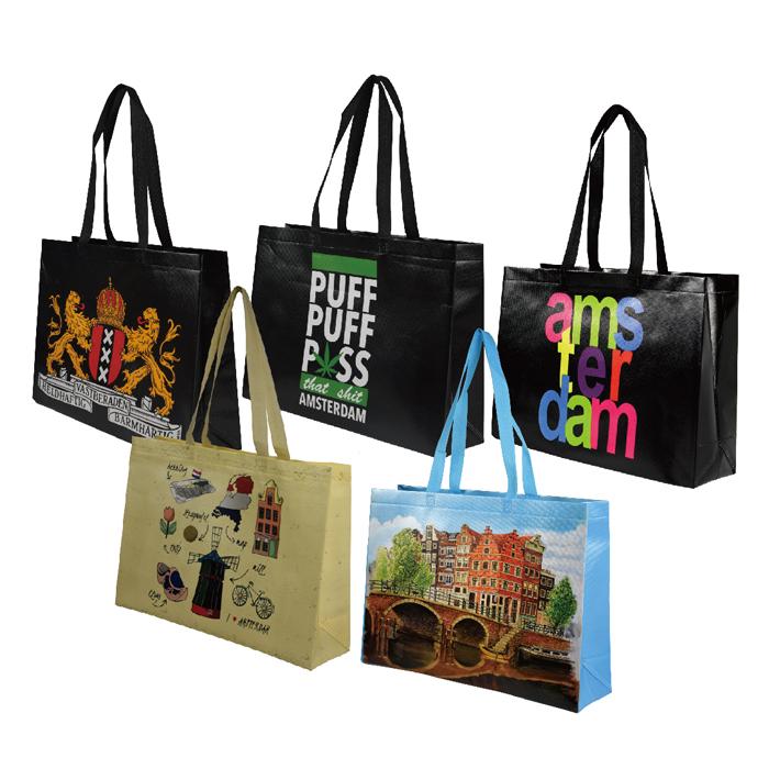 Wholesale Non Woven Laminated Shopping Bag, Non Woven Laminated Shopping Bag Manufacturers, Non Woven Laminated Shopping Bag Producers