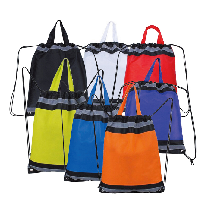 Buy Non Woven Package Bag, Non Woven Bag Fabric Manufacturer, Red Non Woven Bag Quotes