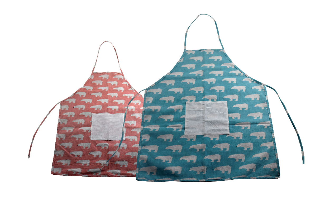 kitchen cooking apron
