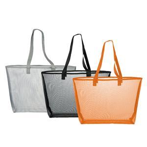 Mesh Net Bag