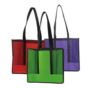 Fashion Reusable Mesh Shopping Bag