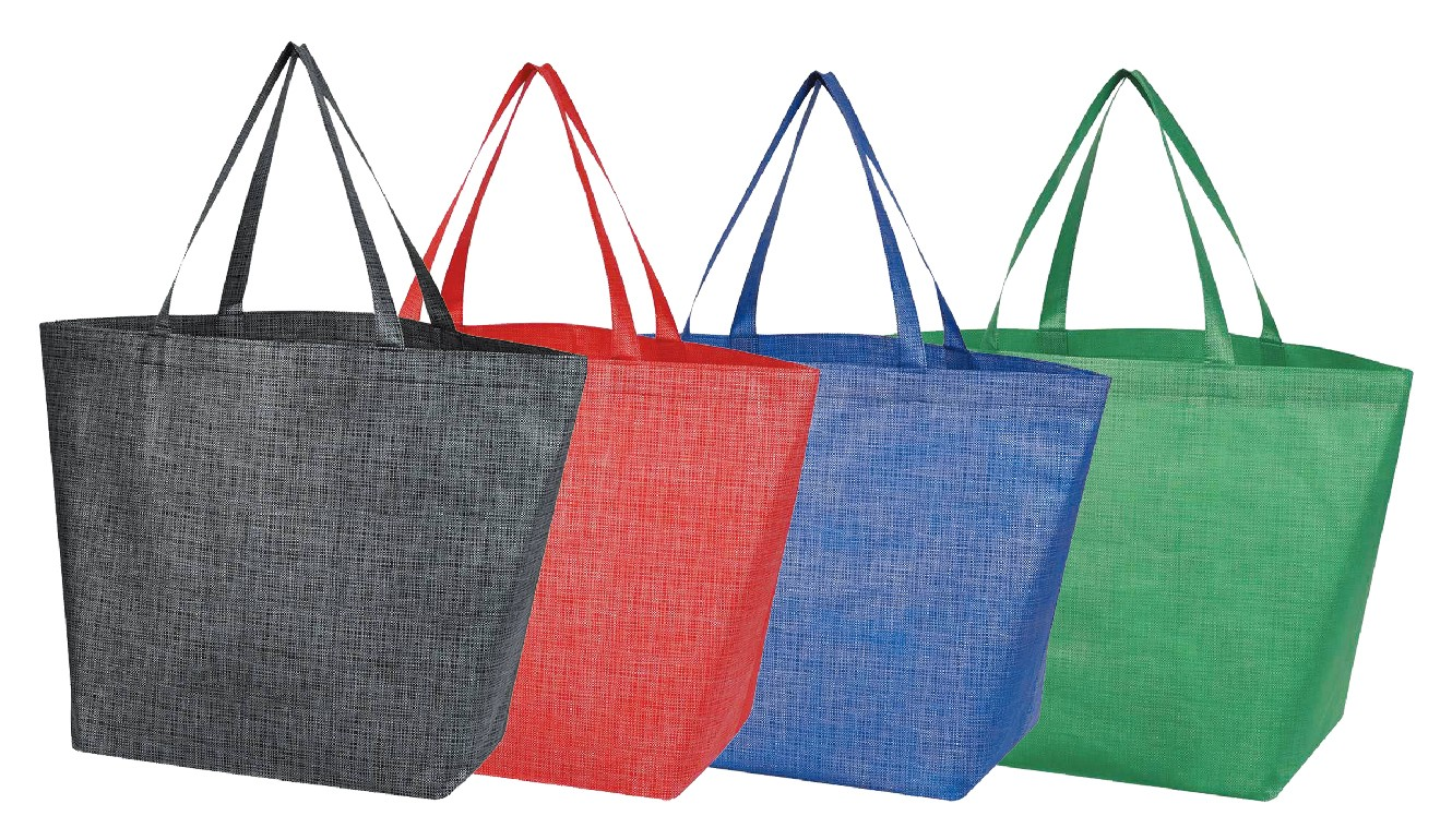 Wholesale Non Woven with silver pattern Tote Bag, Non Woven with silver pattern Tote Bag Manufacturers, Non Woven with silver pattern Tote Bag Producers