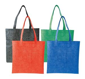 Cheap Non Woven Bags Promotions Company