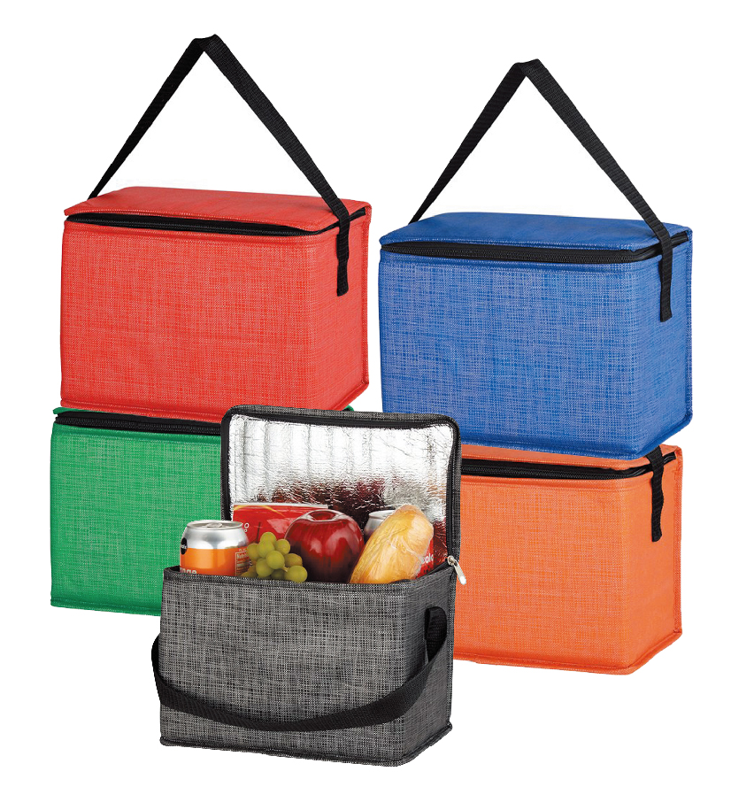 wholesale cheap non woven cooler bag