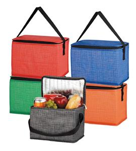 Wholesale Non Woven Cooler Bag