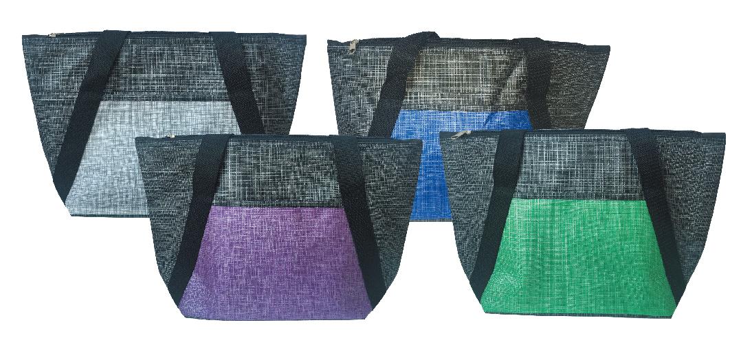 dicount non woven cooler bag