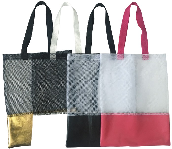 Wholesale Quality Discount Mesh Bags Promotions, Quality Discount Mesh Bags Promotions Manufacturers, Quality Discount Mesh Bags Promotions Producers
