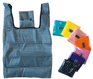 Wholesale Quality 210D Polyester Folding Bag