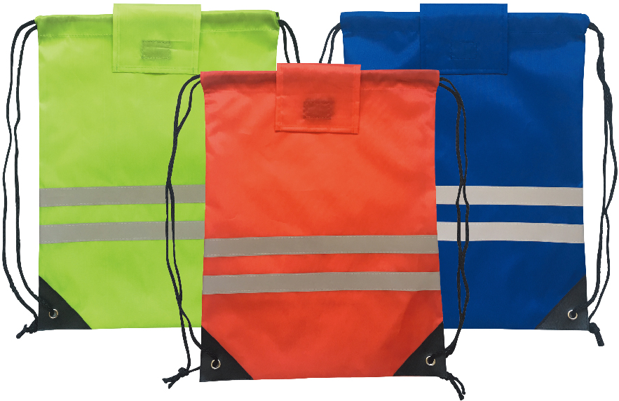 supply cheap polyester bag