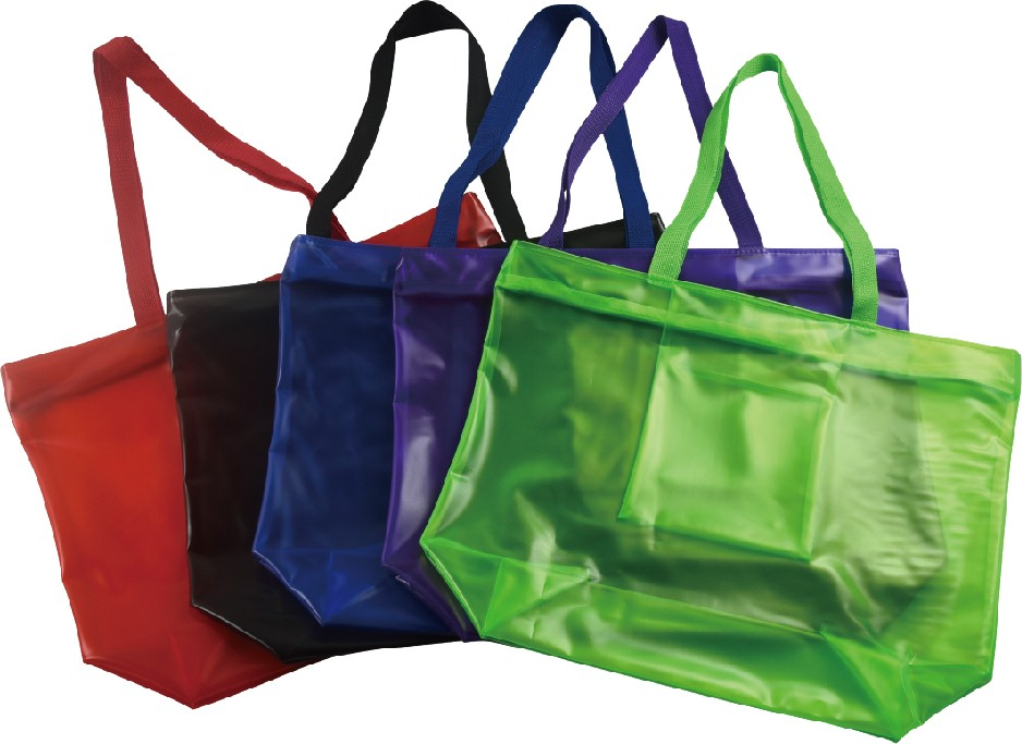 Wholesale Customized PVC Bag Promotions Suppliers, Customized PVC Bag Promotions Suppliers Manufacturers, Customized PVC Bag Promotions Suppliers Producers