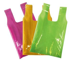 Purchase Supply PVC Bag Quotes