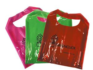 Wholesale Silk Printed PVC Manufacturers Producers