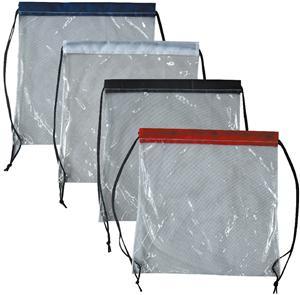 Wholesale EVA Polyester Bag Manufacturers Producers