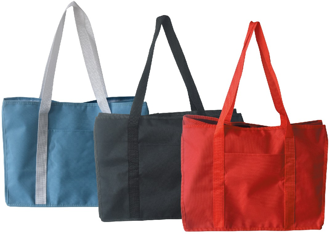 Wholesale Mesh Products Handbags bag, Mesh Products Handbags bag Manufacturers, Mesh Products Handbags bag Producers