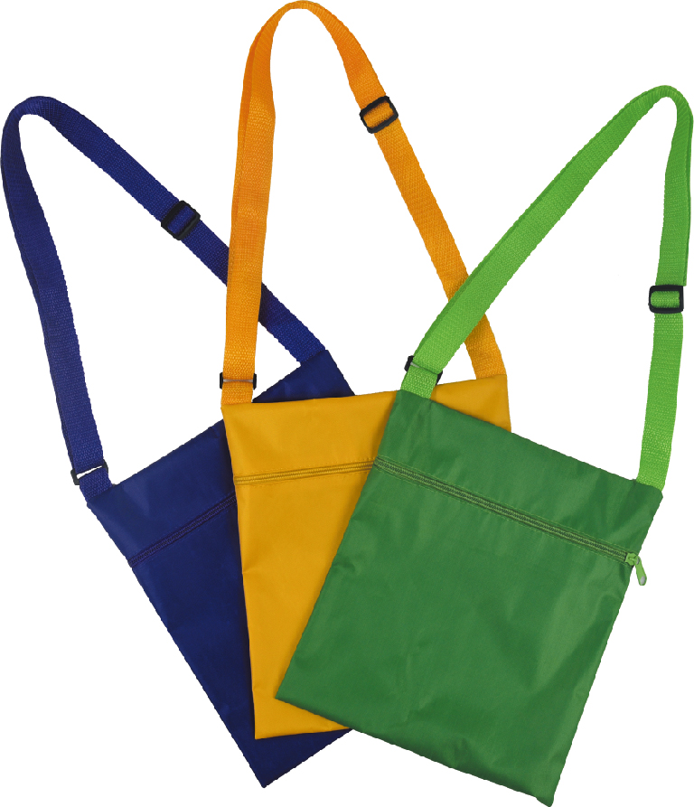 Holiday Non woven bag