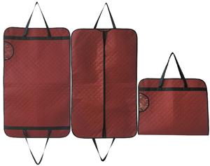 Quality Non Woven Garment Bag