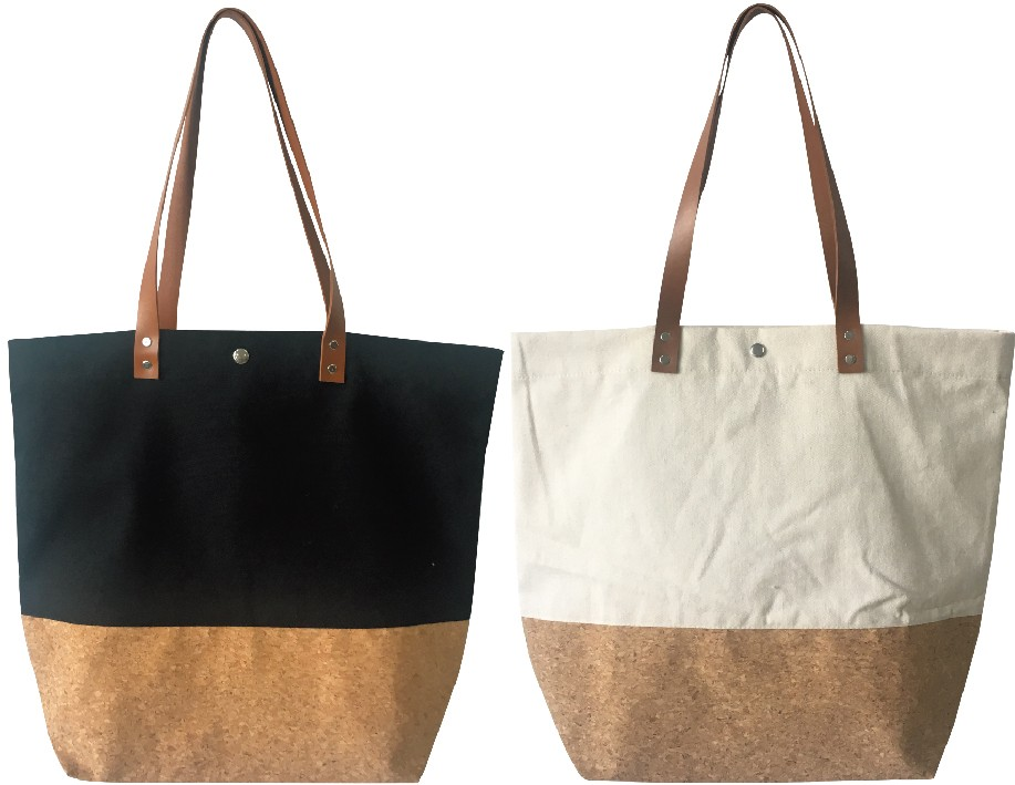 Wholesale Buy Discount Cotton Cork Products Handbags Promotions, Buy Discount Cotton Cork Products Handbags Promotions Manufacturers, Buy Discount Cotton Cork Products Handbags Promotions Producers