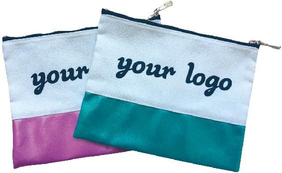 Wholesale cotton bag withe PU Leather, cotton bag withe PU Leather Manufacturers, cotton bag withe PU Leather Producers