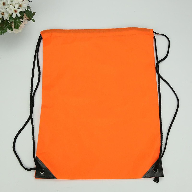 Wholesale Customized Quality 210D Polyester shopper bag, Customized Quality 210D Polyester shopper bag Manufacturers, Customized Quality 210D Polyester shopper bag Producers