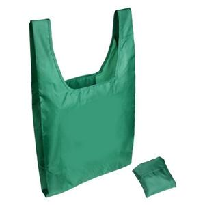 Wholesale Quality 210D Polyester Folding Bag shopper