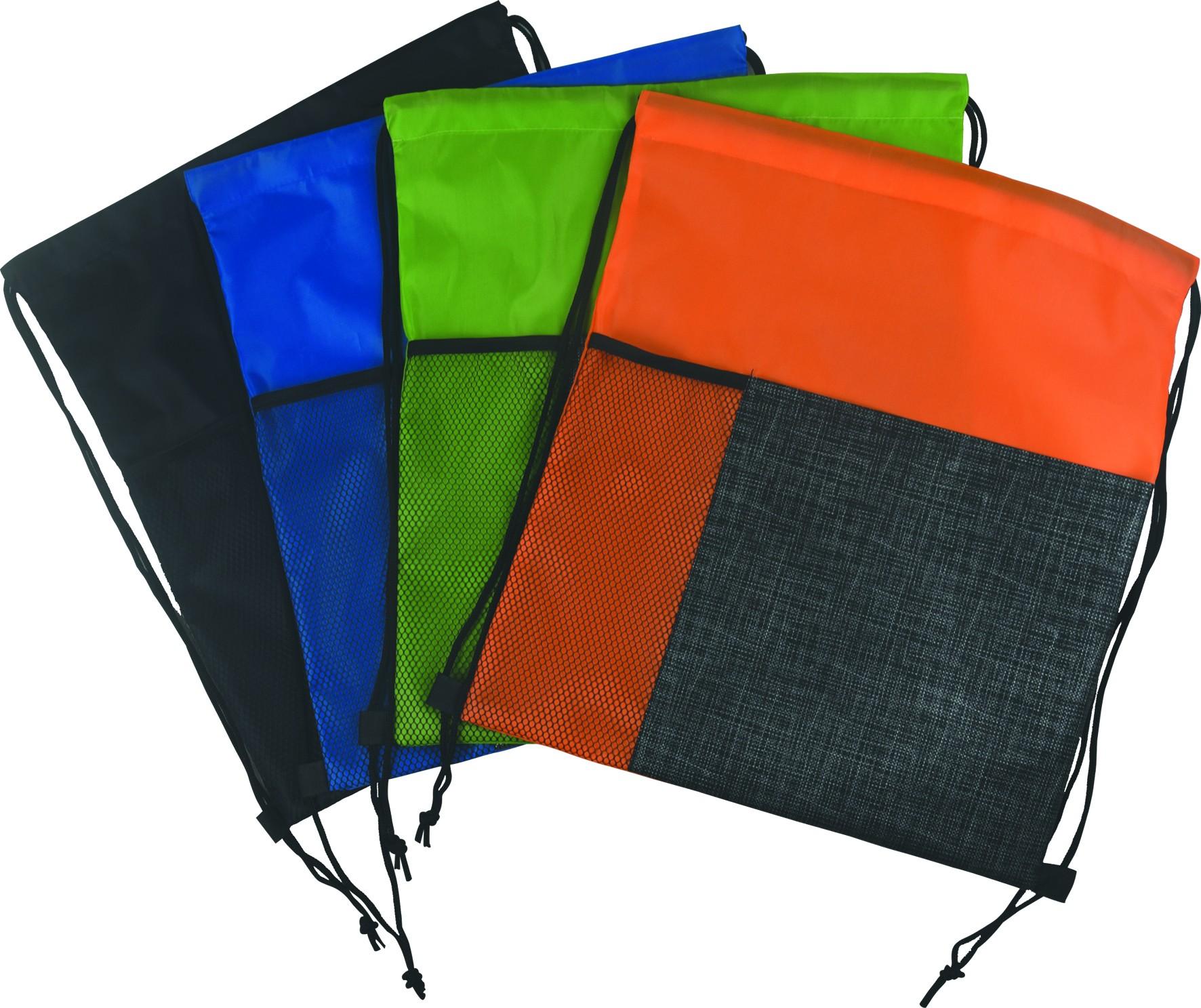 Buy Non Woven Package Bag, Non Woven Bag Fabric Manufacturer, Red Non Woven Bag Quotes