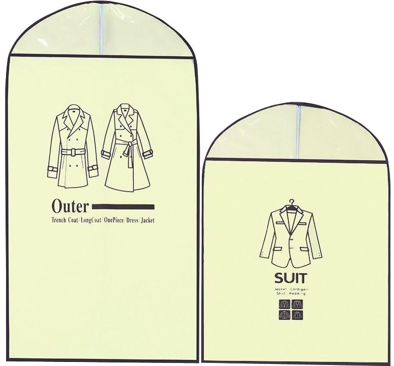 Wholesale Factory Sales Customized Suit Garment Bag with Custom Logo, Factory Sales Customized Suit Garment Bag with Custom Logo Manufacturers, Factory Sales Customized Suit Garment Bag with Custom Logo Producers