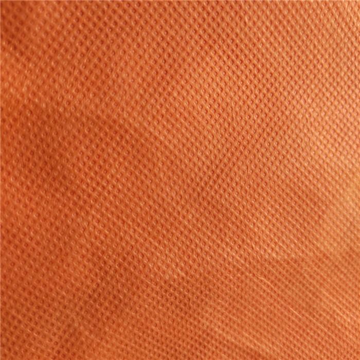 Wholesale Reuseable PLA Eco-friendly Corn Starch Biodegradable Shopper Drawstring bag, Reuseable PLA Eco-friendly Corn Starch Biodegradable Shopper Drawstring bag Manufacturers, Reuseable PLA Eco-friendly Corn Starch Biodegradable Shopper Drawstring bag Producers