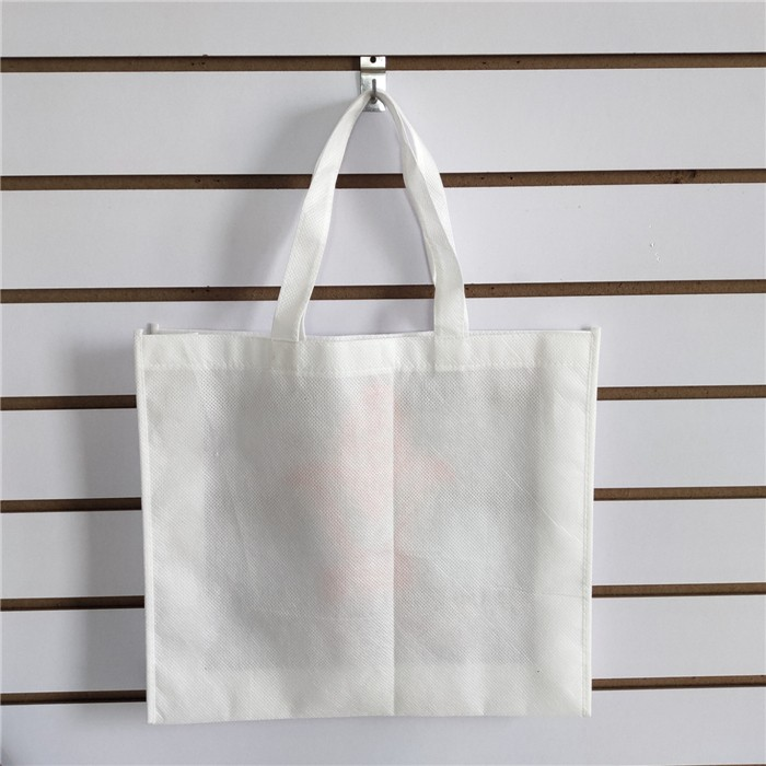 Wholesale Biodegradable PLA Non Woven Silk Screen Printing Eco-friendly Corn Starch Bag, Biodegradable PLA Non Woven Silk Screen Printing Eco-friendly Corn Starch Bag Manufacturers, Biodegradable PLA Non Woven Silk Screen Printing Eco-friendly Corn Starch Bag Producers