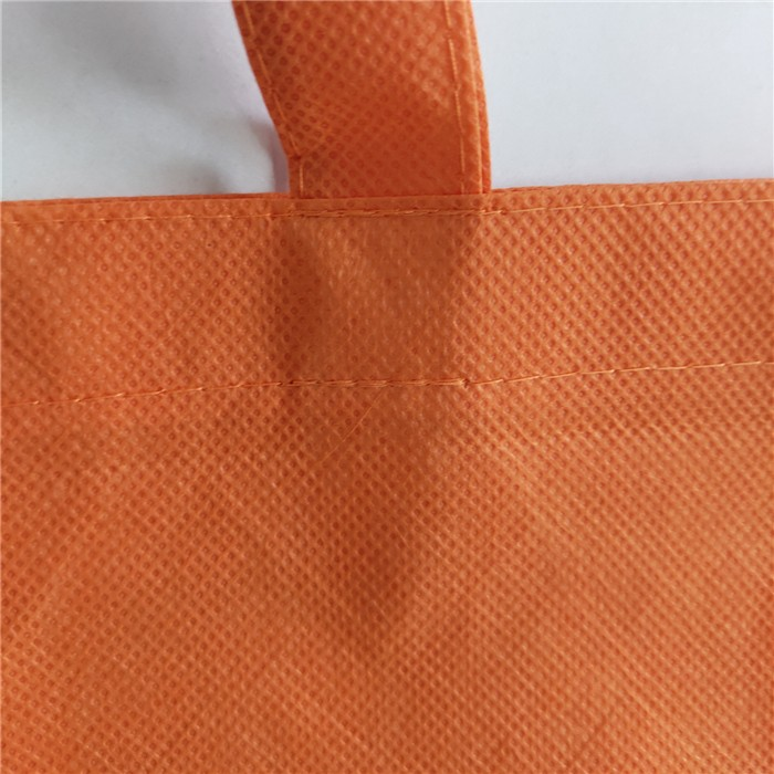 Wholesale PLA Non Woven biodegradable Eco-friendly Corn Starch Shopper Bag, PLA Non Woven biodegradable Eco-friendly Corn Starch Shopper Bag Manufacturers, PLA Non Woven biodegradable Eco-friendly Corn Starch Shopper Bag Producers